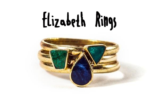ELIZABETH-RINGS_ copy