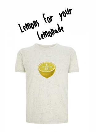 lemon copy